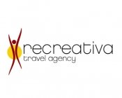 Recreativa Travel